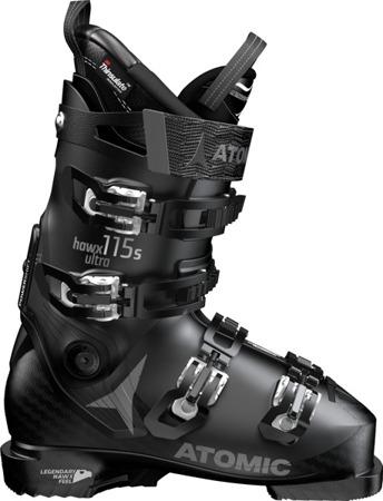 Narty i buty narciarskie   odzież i akcesoria   nasze marki #5