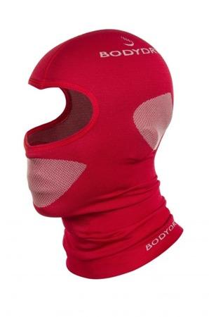 b2360f6aa19d00 Damska odzież narciarska: połączenie ochrony i elegancji