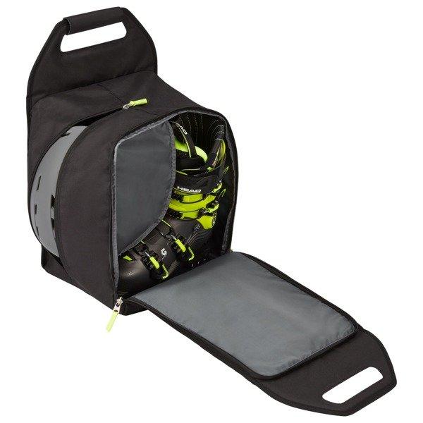 Plecak na buty HEAD BOOT Akcesoria do butów Akcesoria