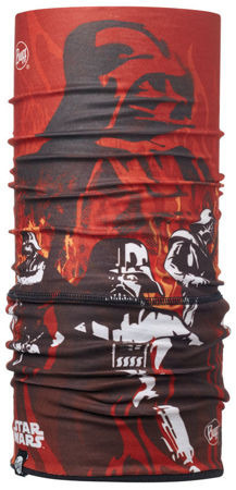 BUFF POLAR JUNIOR STAR WARS SHADOW FLAME