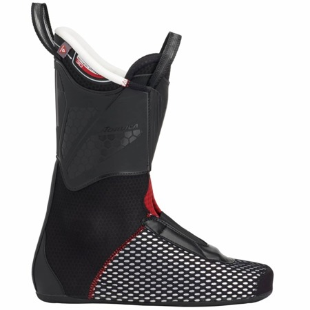 BUTY NARCIARSKIE NORDICA PRO MACHINE 110 Black/Red/White 2020