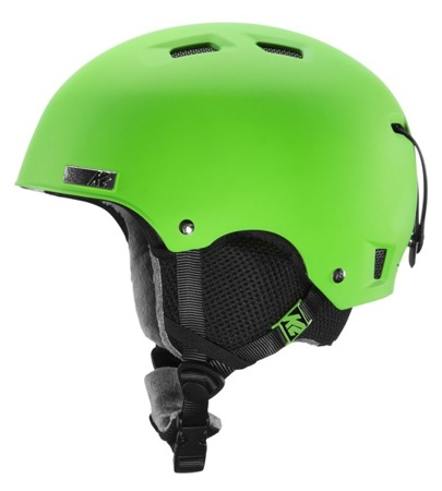 KASK K2 17/18 VERDICT Green