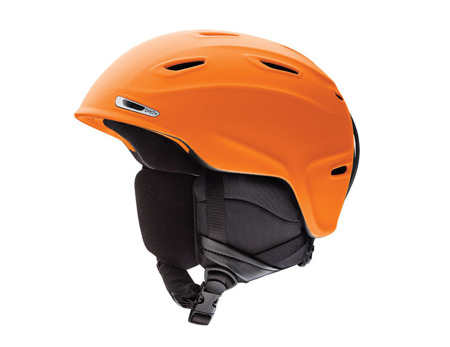 KASK SMITH 16/17 ASPECT Matte Solar