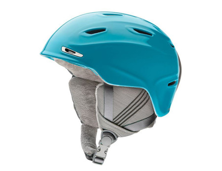 KASK SMITH 17/18 ARRIVAL Matt Mineral