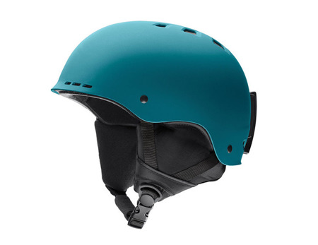 KASK SMITH 17/18 HOLT 2 Matte Mineral