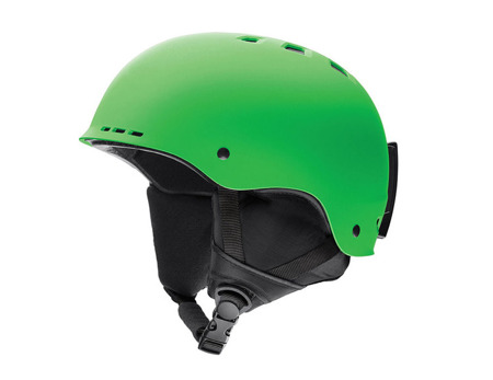 KASK SMITH 17/18 HOLT 2 Matte Reactor