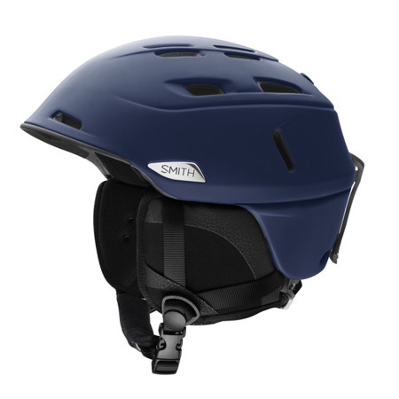 KASK SMITH 18/19 CAMBER Matte Ink
