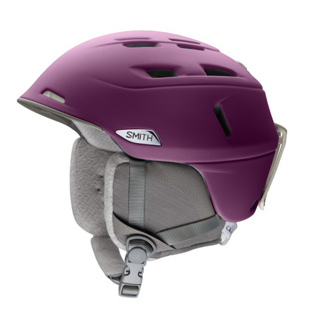 KASK SMITH 18/19 COMPASS Matte Monarch