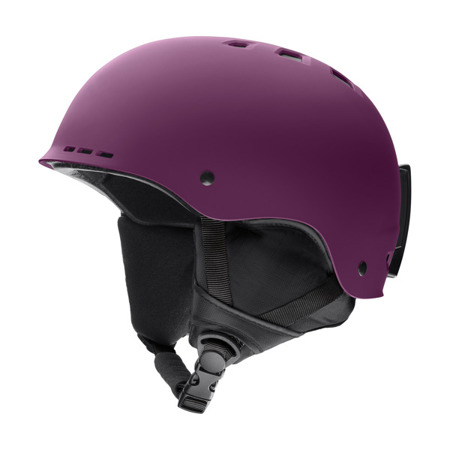 KASK SMITH 18/19 HOLT 2 Matte Monarch