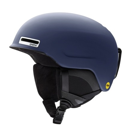 KASK SMITH 18/19 MAZE MIPS Matte Ink