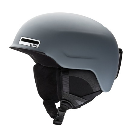 KASK SMITH 18/19 MAZE Matte Charcoal