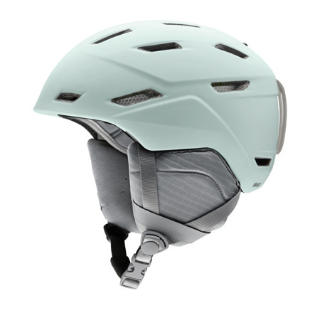 KASK SMITH 18/19 MIRAGE Matte Ice