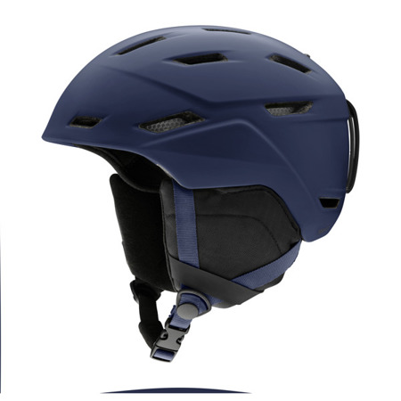 KASK SMITH 18/19 MISSION Matte Ink