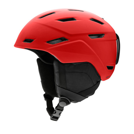 KASK SMITH 18/19 MISSION Matte Rise