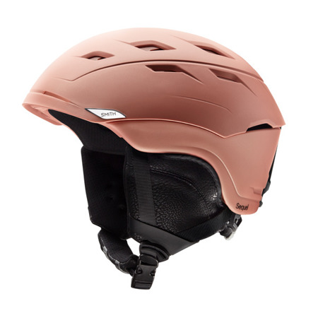 KASK SMITH 18/19 SEQUEL Matt Champagne
