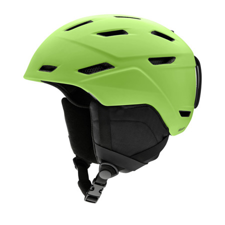 KASK SMITH MISSION Matte Flash 2020