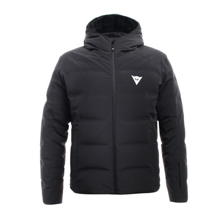 KURTKA DAINESE SKI DOWNJACKET MAN Stretch - Limo